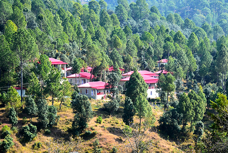 public/images/products/hel-ranikhet.jpg