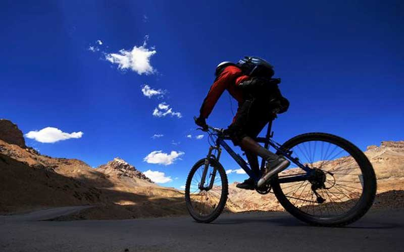 public/images/products/shimla-chandigarh-cycling.jpg
