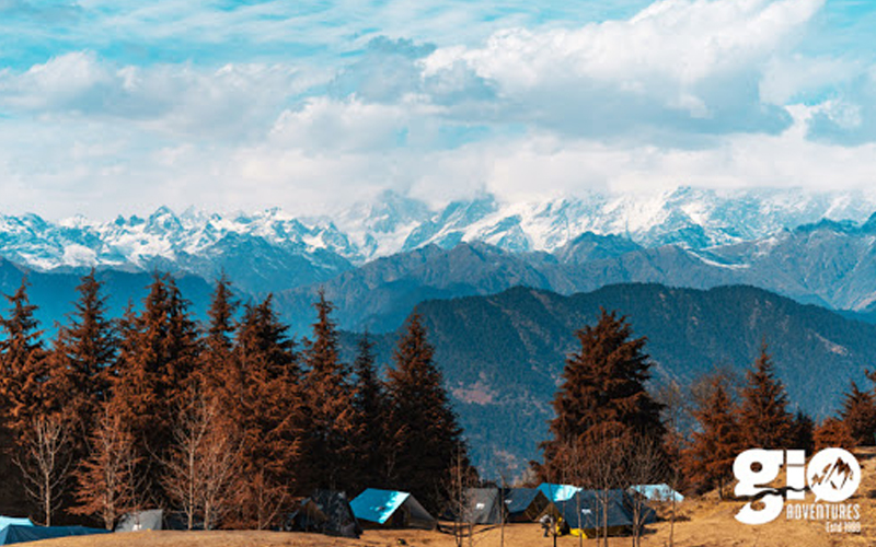 public/images/products/trek-to-chopta-2020.jpg